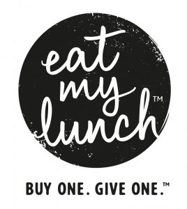 Eatmylunch Logo_TM-01