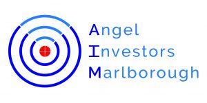 Angel Investors Marlborough AIM