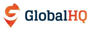 GlobalHQ