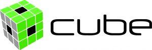 Cube Logo_NEW