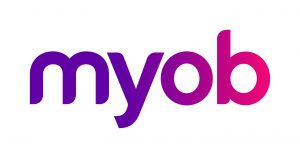 MYOB_logo_RGB (1)