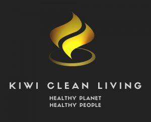 Kiwi Clean Living