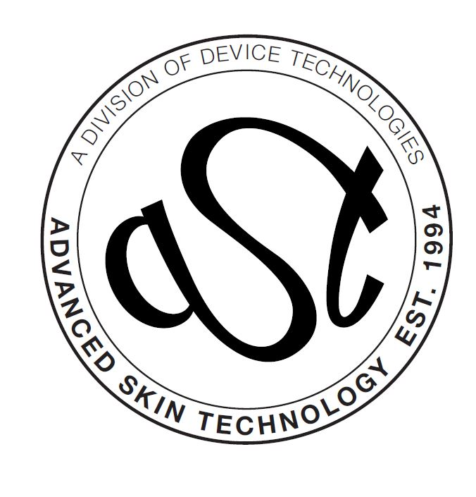 AST - Advanced Skin Technology