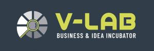 V-Lab Business & Idea Incubator